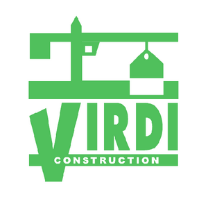 VIRDI CONSTRUCTION INC On Bizworldusa