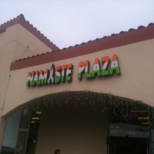 NAMASTE PLAZA On Bizworldusa