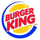 Burger King On Bizworldusa