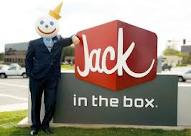 Jack In The Box On Bizworldusa
